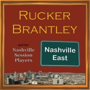 NASHVILLE EAST