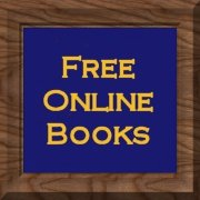 FREE ONLINE BOOKS