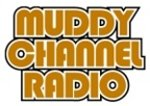 Muddy Channel Radio